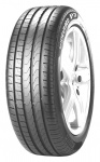 Pirelli  P7 CINTURATO 245/45 R17 99 Y letné