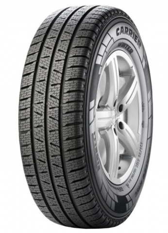 Pirelli  CARRIER WINTER 215/60 R16C 103/101 T Zimné