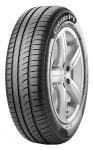 Pirelli  P1 CINTURATO VERDE 165/70 R14 81 T letné