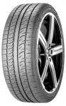 Pirelli  SCORPION ZERO ASIMM. 275/45 R20 110 H Letné