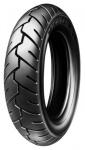 Michelin  S1 3,00 -10 50 J