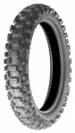 Bridgestone  X40R 110/90 -19 62 M