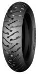Michelin  ANAKEE 3 170/60 R17 72 v