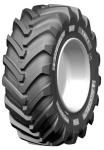 Michelin  XMCL 500/70 R24 164 A8/B