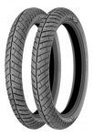 Michelin  CITY PRO 80/80 -16 45 S