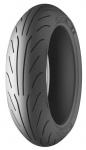 Michelin  POWER PURE SC 110/70 -12 47 L