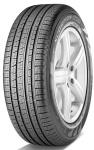 Pirelli  SCORPION VERDE ALL SEASON 265/50 R19 110 v Celoročné