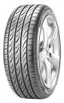 Pirelli  P ZERO NERO GT 245/40 R19 98 Y letné