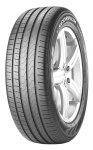 Pirelli  SCORPION VERDE 265/60 R18 110 H Letné