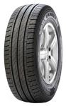 Pirelli  CARRIER 195/65 R16C 104/102 R letné