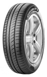 Pirelli  P1 CINTURATO VERDE 195/60 R15 88 v letné
