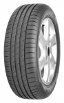 Goodyear  EFFICIENTGRIP PERFORMANCE 225/45 R18 95 W Letné
