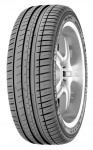 Michelin  PILOT SPORT 3 GRNX 245/45 R18 100 W Letné