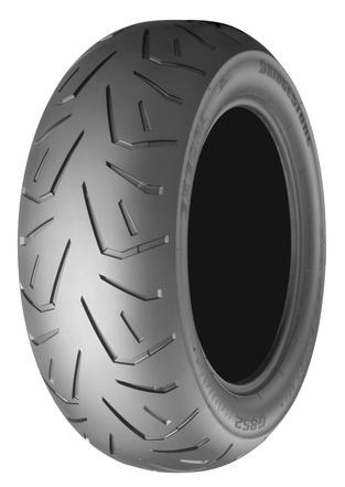 Bridgestone  G852 210/40 R18 73 H