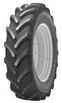 Firestone  PERFORMER 85 420/85 R30 140/137 D