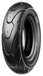 Michelin  BOPPER 130/90 -10 61 L