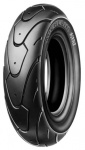Michelin  BOPPER 120/90 -10 57 L