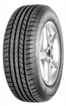 Goodyear  EFFICIENTGRIP 225/45 R18 91 Y Letné