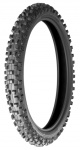 Bridgestone  M203 70/100 -17 40 M