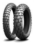 Michelin  ANAKEE WILD F 110/80 R19 59 R