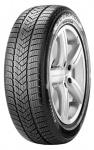 Pirelli  SCORPION WINTER 275/45 R21 107 v Zimné
