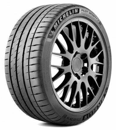 Michelin  PILOT SPORT 4S 225/45 R19 96 Y Letné