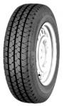 Michelin  COMPACT C2 145/65 R14 70 S Letné