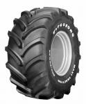 Firestone  MAXI TRACTION 65 440/65 R24 128/125 D/E