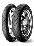 Dunlop  ELITE 3 90/90 -21 54 H