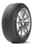 Michelin  CROSSCLIMATE+ 235/45 R17 97 Y Celoročné