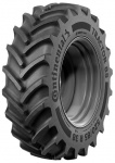 Continental  TRACTOR 85 380/85 R24 131 A8/B