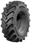Continental  TRACTOR 70 380/70 R24 125/128 A8