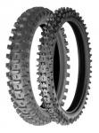 Bridgestone  X10R 100/90 -19 57 M