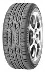 Michelin  LATITUDE TOUR HP 255/55 R19 111 W Celoročné