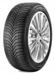 Michelin  CROSSCLIMATE SUV 235/60 R16 104 v Celoročné