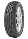Royal Black  ROYAL PASSENGER 185/60 R14 82 H Letné