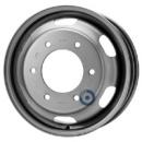 Disk ocel  KFZ  5,5x16 6x200x142,05 ET110