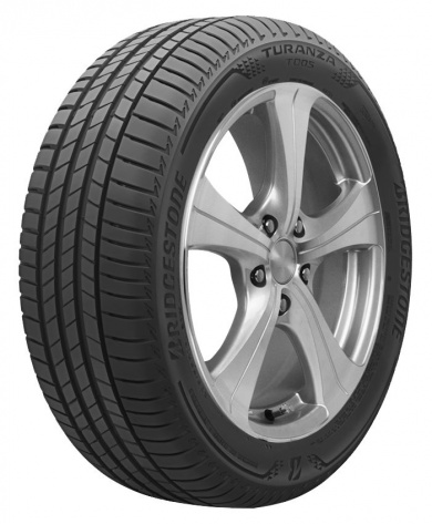 Bridgestone  TURANZA T005 215/65 R15 96 H Letné