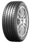 Dunlop  SPORT MAXX RT2 SUV 275/40 R20 106 Y Letné