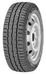 Michelin  AGILIS ALPIN 205/70 R15C 106/104 R Zimné
