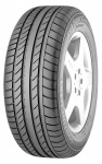 Continental  4x4 SPORT CONTACT 275/45 R19 108 Y Letné