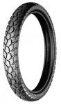 Bridgestone  TW101 110/80 R19 59 H