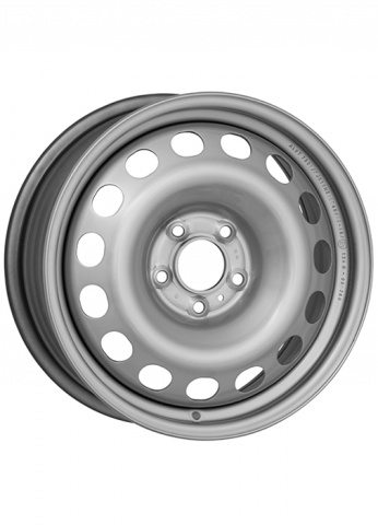 Disk ocel  KFZ  7,0x16 5x108x65 ET46