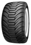Alliance  FORESTRY 328 400/60 -15,5 14PR, 145 A8