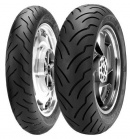 Dunlop  AMERICAN ELITE 100/90 -19 57 H