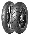 Dunlop  TRAIL SMART MAX 170/60 R17 72 W