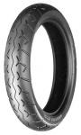 Bridgestone  G701 150/80 R17 72 H
