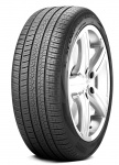 Pirelli  SCORPION ZERO ALLSEASON 265/50 R19 110 H Celoročné
