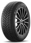 Michelin  ALPIN 6 205/50 R17 93 v Zimné