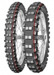 Mitas  TERRA FORCE-MX MH 80/100 -21 51 M